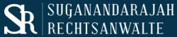 Logo Rechtsanwalt Suganandarajah